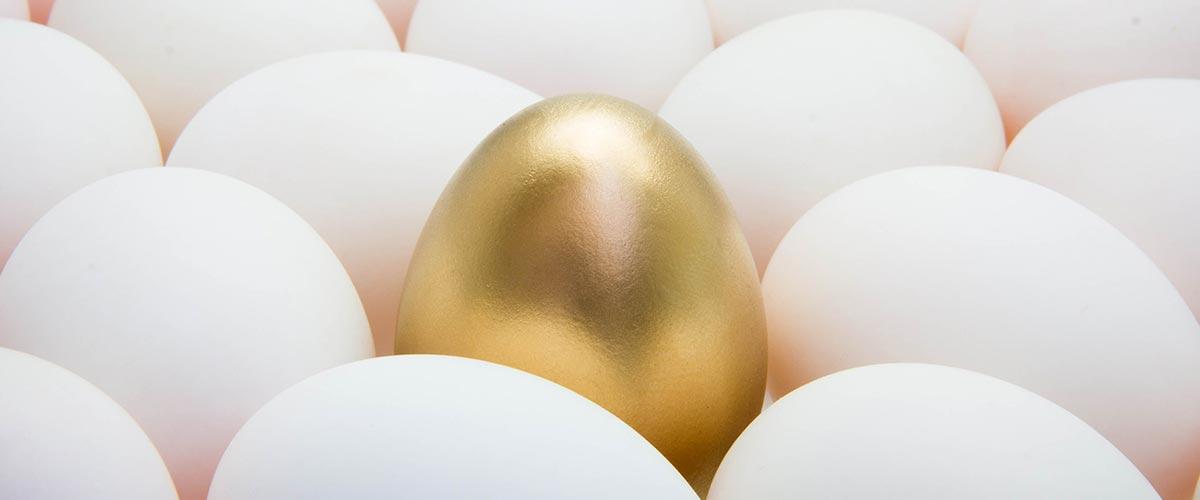 Is egg freezing a false promise