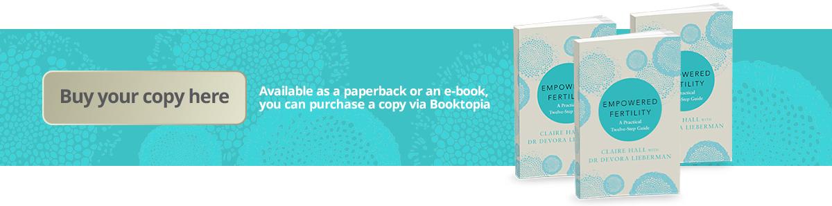 buy copy here